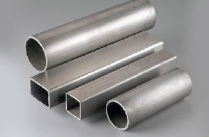 Duplex Steel Pipes & Tubes