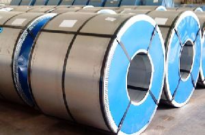 Nickel Alloy Strip, Nickel Alloy Plates