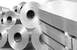 Stainless Steel Strip, Stainless Steel Sheets