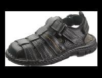 Diabetic Footwear