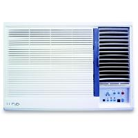 Branded Window Air Conditioners