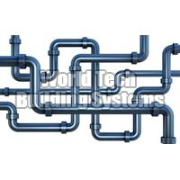 Composite Plumbing Pipes