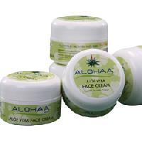 Aloe Vera Face Fairness Cream