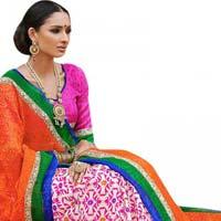 Bhagalpuri Assam Zharna Fabric