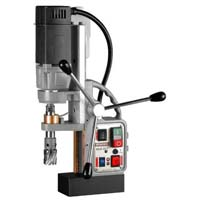 Eco32t Magnetic Base Drilling Machines