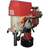 JMB38 Magnetic Base Drilling Machines