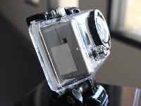 Anti-fog Camera Strip Kit
