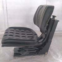 Tractor Sliding Seat (ms-05)