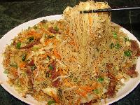 Vermicelli Noodle