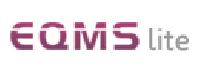 Eqms Lite Free Crm Software