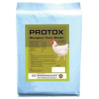 Protox Poultry Feed Supplement