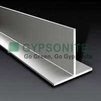 Steel T Section