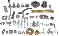 Investment Casting Components