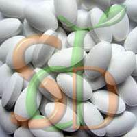 Calcium Supplement Tablets