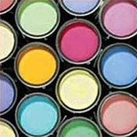 Paint Thinners