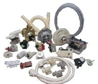 Electrical Appliance Parts