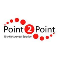 2 Point Services