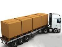 Goods Transportation