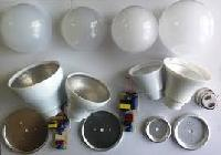 Led Bulbs Raw Materials