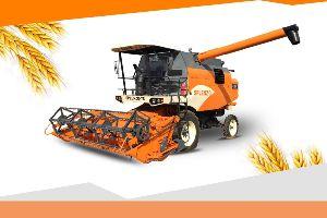 Splenzo 75 Combine Harvester