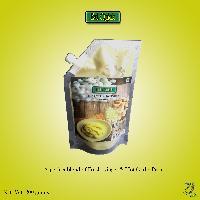 Eatquick - Ginger Garlic Paste