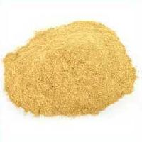 Fine Rice Bran Powder
