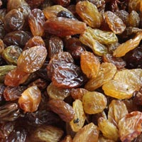 Malayer Raisins