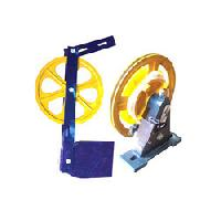 Hydraulic Lift Spare Part