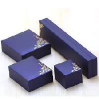 Jewellery Paper Boxes