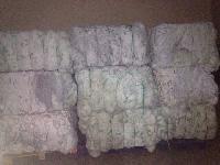 Made in Germany B Grade Baby Diaper (Hyga)