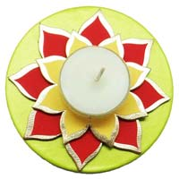 Diya - Lotus In Paper
