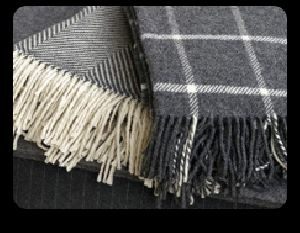 merino blankets
