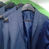 Ladies Formal Waistcoats