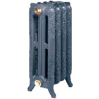 Radiators Sand Mixer Tank
