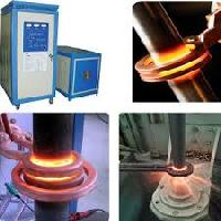 Metal Forging Equipment