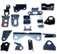 Automobile Sheet Metal