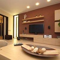 Home Furniture Designing Services