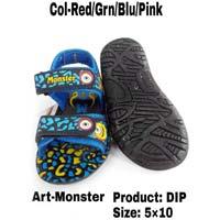Dip Kids Sandals