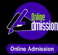 Online Admission Services