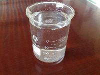 Water Glass Sodium Silicate
