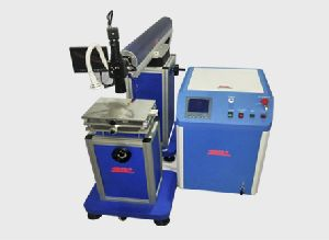 Spot Welding Machines In Pune Manufacturers And