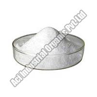 Ethylenediaminetetraacetic Acid Sodium