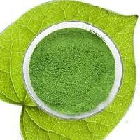 ethylenediaminetetraacetic acid chelated micronutrients