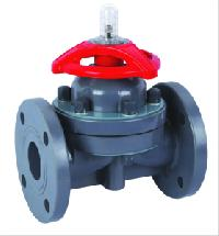 Metal diaphragm valves in maharashtra manufacturers and suppliers plastic diaphragm valves ccuart Image collections