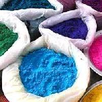 Reactive Cold Dyes