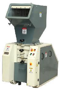 Plastic Ancillary Equipments