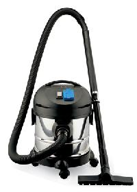 Wet Vacuum Cleaner