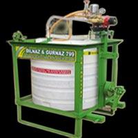 Agricultural Sprayer Pump