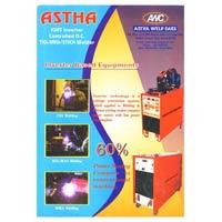 Air Plasma Cutting Torch Equipment
