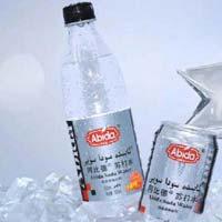 Abida Soda Water